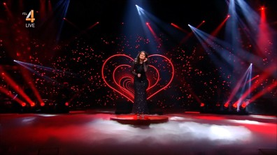 cap_The voice of Holland_20180216_2030_00_45_32_193