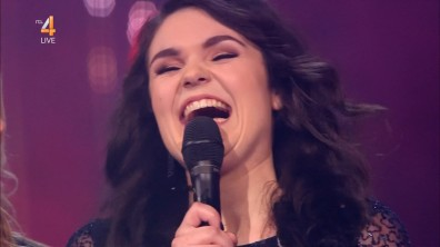 cap_The voice of Holland_20180216_2030_00_46_20_196