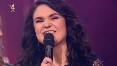 cap_The voice of Holland_20180216_2030_00_46_21_197