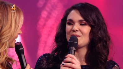 cap_The voice of Holland_20180216_2030_00_46_55_203