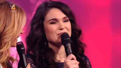 cap_The voice of Holland_20180216_2030_00_46_56_205