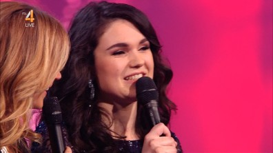 cap_The voice of Holland_20180216_2030_00_46_56_206