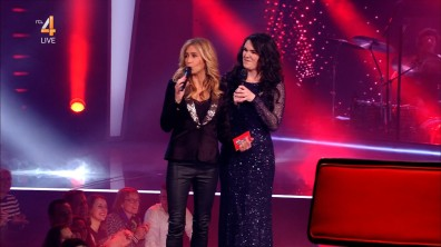 cap_The voice of Holland_20180216_2030_00_47_08_207