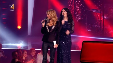 cap_The voice of Holland_20180216_2030_00_47_08_208