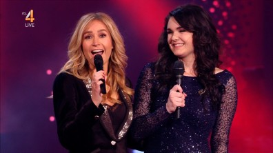 cap_The voice of Holland_20180216_2030_00_48_26_209