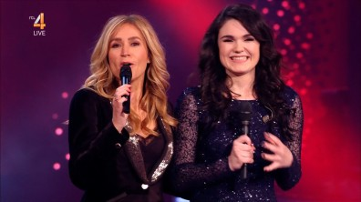 cap_The voice of Holland_20180216_2030_00_48_26_210