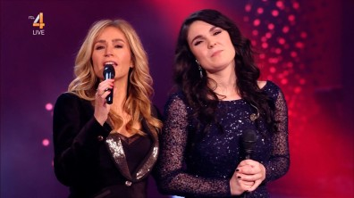cap_The voice of Holland_20180216_2030_00_48_27_211
