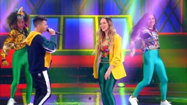 cap_The voice of Holland_20180216_2030_00_49_26_214
