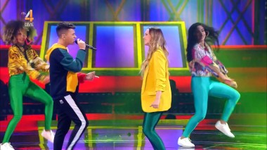 cap_The voice of Holland_20180216_2030_00_49_27_215