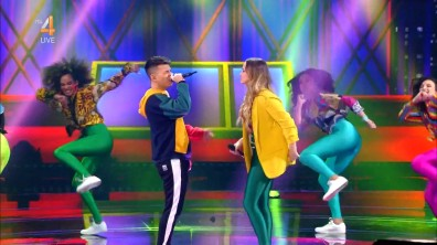 cap_The voice of Holland_20180216_2030_00_49_30_218