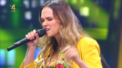 cap_The voice of Holland_20180216_2030_00_49_35_222