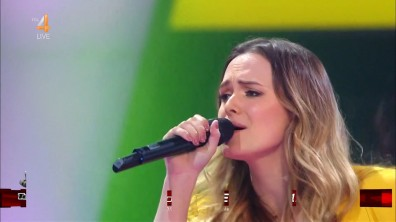 cap_The voice of Holland_20180216_2030_00_49_43_227