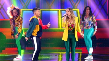 cap_The voice of Holland_20180216_2030_00_49_45_229
