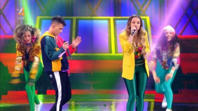 cap_The voice of Holland_20180216_2030_00_49_46_230
