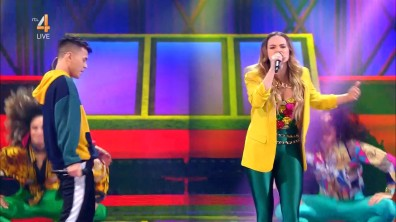 cap_The voice of Holland_20180216_2030_00_49_46_231
