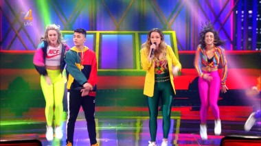 cap_The voice of Holland_20180216_2030_00_49_50_233