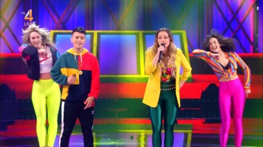 cap_The voice of Holland_20180216_2030_00_49_51_234