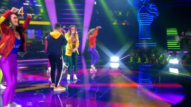 cap_The voice of Holland_20180216_2030_00_49_57_237