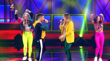 cap_The voice of Holland_20180216_2030_00_49_58_238