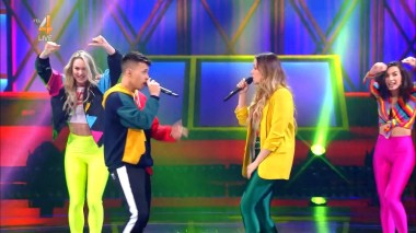 cap_The voice of Holland_20180216_2030_00_49_58_239