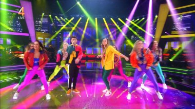 cap_The voice of Holland_20180216_2030_00_50_15_243