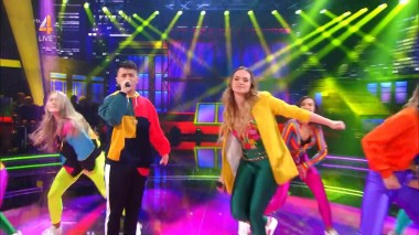 cap_The voice of Holland_20180216_2030_00_50_16_244