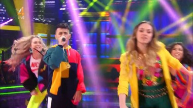 cap_The voice of Holland_20180216_2030_00_50_16_245