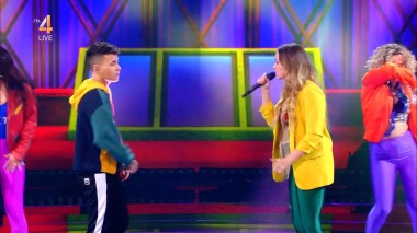 cap_The voice of Holland_20180216_2030_00_50_27_246