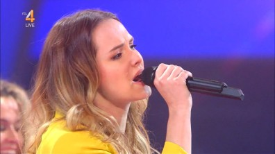 cap_The voice of Holland_20180216_2030_00_50_39_250