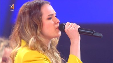 cap_The voice of Holland_20180216_2030_00_50_40_251