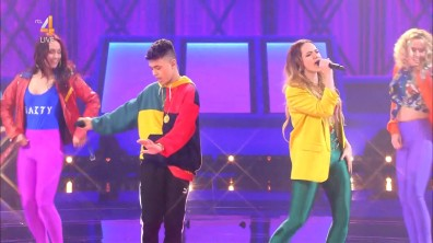 cap_The voice of Holland_20180216_2030_00_50_40_252