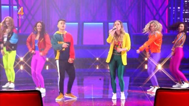 cap_The voice of Holland_20180216_2030_00_50_41_256