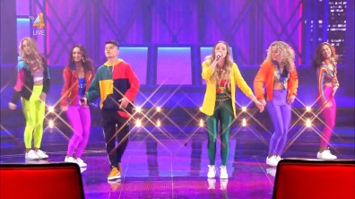 cap_The voice of Holland_20180216_2030_00_50_42_257