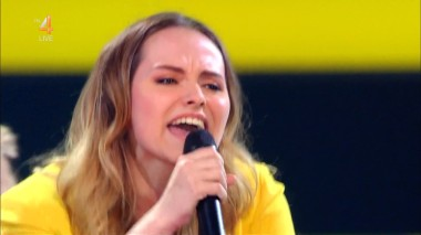 cap_The voice of Holland_20180216_2030_00_50_53_258