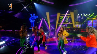 cap_The voice of Holland_20180216_2030_00_50_57_261