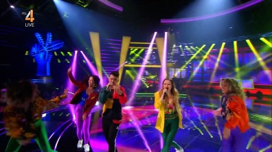 cap_The voice of Holland_20180216_2030_00_50_58_262
