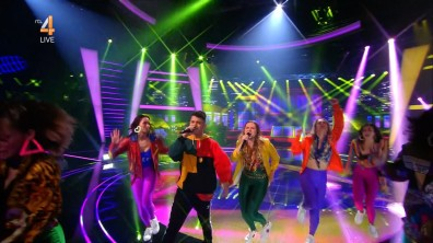 cap_The voice of Holland_20180216_2030_00_50_59_263