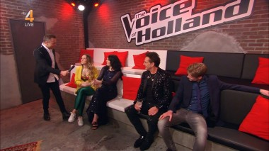 cap_The voice of Holland_20180216_2030_00_54_54_264