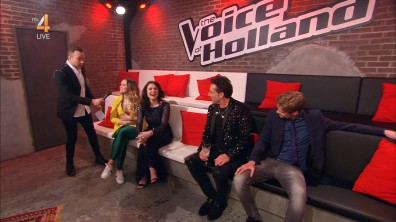 cap_The voice of Holland_20180216_2030_00_54_55_265