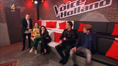 cap_The voice of Holland_20180216_2030_00_54_56_266