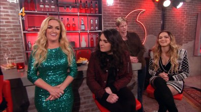 cap_The voice of Holland_20180216_2030_01_24_07_282