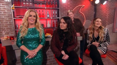 cap_The voice of Holland_20180216_2030_01_24_08_283
