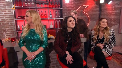 cap_The voice of Holland_20180216_2030_01_24_08_284
