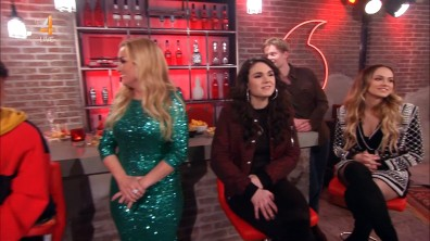 cap_The voice of Holland_20180216_2030_01_24_09_285