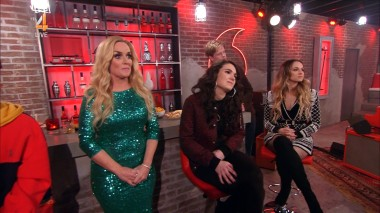 cap_The voice of Holland_20180216_2030_01_24_21_286