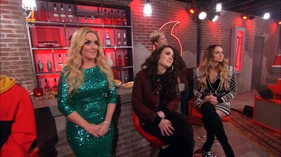 cap_The voice of Holland_20180216_2030_01_24_22_287