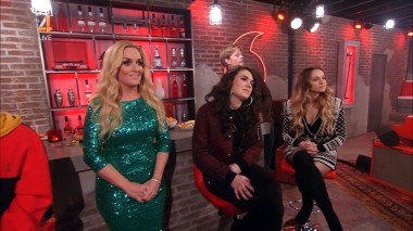 cap_The voice of Holland_20180216_2030_01_24_22_288