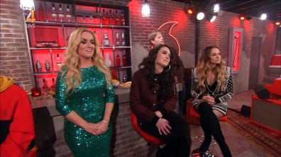 cap_The voice of Holland_20180216_2030_01_24_22_289