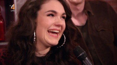cap_The voice of Holland_20180216_2030_01_26_00_292
