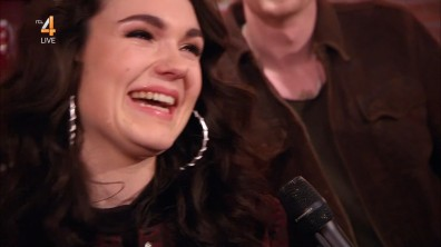 cap_The voice of Holland_20180216_2030_01_26_00_293
